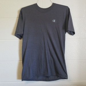 Champion Vapor Gray T-shirt